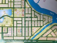 bán nhà phố vị trí đẹp kdc 6b intresco giá tốt 72 tỷ lh 0908444222 chuyên bán nhà 6b