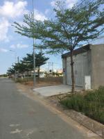 bán đất đường trần văn giàu liền kề điện máy xanh giá 13 18tr1m2 tùy nền tùy mặt tiền đường