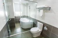 bán chung cư cao cấp 108m2 gồm 3 phòng ngủ có nội thất tòa golden land nguyễn trãi giá 305 tỷ