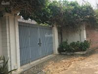 cần bán nhà đất 1002m2 đã xây dựng một biệt thự nhà vườn hoàn chỉnh tại phú cát quốc oai hà nội