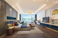 bán căn hộ 5 sao phoenix legend hạ long vốn 750tr đang cho thuê dài hạn 30trth 0904573669