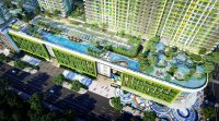 tôi cần sang lại gấp căn hộ d1a804 tầng 8 60m2 2pn view hồ bơi có thương lượng bớt lộc