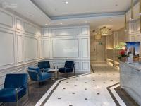 cho thuê office tel quận 4 saigon royal đối diện ngân hàng nhà nước việt nam lh 0909024895