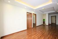 cần tài chính bán gấp căn hộ 2 pn view hồ điều hòa tầng trung diện tích 87m2 nhận nhà ngay