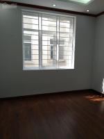 chính chủ cần bán nhà biệt thự làng việt kiều châu âu lh 0333603132
