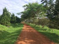 bán đất xây nhà biệt thự ngay khu du lịch