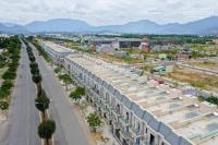 bán nhà mặt phố 35 tầng đường mê linh trung tâm quận liên chiểu giá từ 45 tỷ lh 0965192772