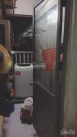 bán nhà căn góc tòa 19t3 kđt kiến hưng hà đông