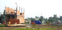 chính chủ cần bán gấp 2 lô đất 80m2 giá 1tỷ350 triệu bao sang tên và giấy phép xây dựng