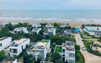 bán gấp căn hộ view biển 2pn đẹp tại vũng tàu cách biển 50m bãi biển riêng lh 0903 644 778