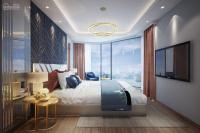 bán căn hộ 5 sao phoenix legend hạ long vốn 750tr đang cho thuê dài hạn 30trtháng 0986853461