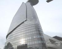 cho thuê văn phòng bitexco financial tower hải triều quận 1 dt 23447m2 giá 26964 trth