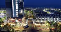 mở bán 100 lô đầu tiên dự án vân hội city tp vĩnh yên cơ hội cho nhà đầu tư lh 0976629278