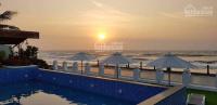 aria ch nghỉ dưng đẳng cấp 5 đầu tiên tại tp vũng tàu 90 căn view trực diện biển 0908539292