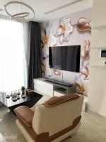 cho thuê gấp căn hộ góc 3pn vinhomes golden river q1 full nội thất mới 100 chỉ cần xách vali vào ở