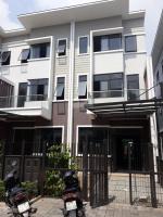 chính chủ bán gấp nhà phố valora mizuki park 100m2 66 tỷ xây 1 trệt 2 lầu hướng chính đông ở ngay