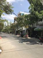 bán nhà mặt tiền đường lò siêu p12 quận 11 42m x 16m nhà nở hậu giá rẻ 98 tỷ tl
