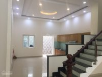 chính chủ cho thuê nhà nguyên căn trong khu cityland center hills lh 0907077565
