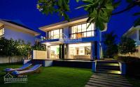 bán biệt thự biển ocean villa ngay mặt biển đà nng hiện đang cho thuê 100 trm2 lh 0935576794