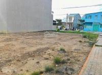 tôi cần bán gấp miếng đất giá rẻ thu hồi vốn tại ngã ba đức hòa sổ hồng riêng 125m2 600 triệu