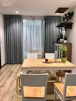 cho thuê căn hộ chung cư northern diamond long biên 3 phòng ngủ full đồ phí rẻ nhất 0829911592