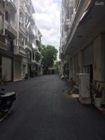cho thuê nhà phố tuyệt đẹp khu phố vip khách nước ngoài lịch sự