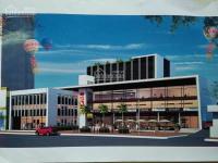 cần cho thuê gấp tầng 56 làm nhà hàng cafe gym yoga văn phòng ngay mặt đường cầu diễn