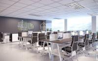 bán văn phòng hạng a sổ hồng 50 năm 33trm2 từ 78m2 1000m2 tại discovery complex cầu giấy