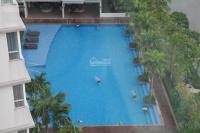 cho thuê căn hộ sarimi sala 2pn 88m2 view công viên sala giá 256 triệu