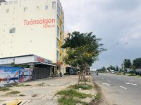 279 tỷ bán đất đối lưng khách sạn biển nguyễn tất thành lh 0905 404 232