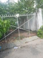 bán lô đất kế bên trạm y tế phường 5 đường dương quảng hàm quận gò vấp dt 60m2 lh 0936607013