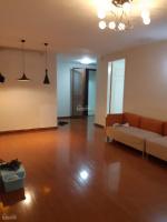 bán căn hộ 3 phòng ngủ 110m2 chung cư 19 nguyễn trãi ngã tư sở 27trm2 nhận nhà ở luôn