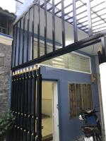 cho thuê nhà nguyên căn 20953 trần xuân soạn thích hợp làm văn phòng hoặc để ở 12trthang