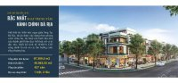 chính chủ cần bán gấp căn nhà phố liền kế khu dự án barya citi