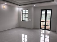 nhà cho thuê cityland gò vấp dt 5x20m 3 lầu lh 0907077565