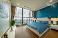 cho thuê chcc hong kong tower 94m2 2pn đầy đủ nội thất giá 17 triệuth lh 0337888108