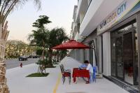 bán nhà biệt thự nhà phố thương mại tại thị xã từ sơn lh 0353866398