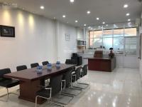 chính chủ cho thuê văn phòng mặt tiền đường nguyễn đình chiểu quận 1 tp hcm