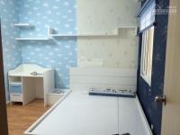 cho thuê căn hộ bộ công an q2 dt 72m2 2pn full nội thất giá chỉ từ 14 triệu lh 0909527929