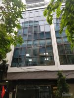 cho thuê nhà ngõ giảng võ đống đa hn dt 80m2 8 tầng mt 8m thông sàn giá 50trth