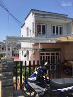 bán nhà mặt tiền đường 34 phường 3 thành phố đà lạt lh 0912684949