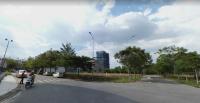 chính chủ bán đất mt hưng định thuận an ngay chợ búng dt 5x16m giá 115 tỷ shr lh 0904420072