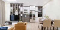 chung cư trung tâm thành phố bắc giang giá gốc cđt chỉ từ 750trcăn lh 0981309965