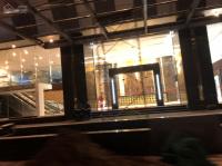 cắt l sâu bán gấp căn hộ cao cấp trung tâm q hđ tháp doanh nhân vào ở luôn lh 0933698188