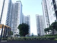 quản lý cho thuê ch cao cấp sunrise riverside giá 10 18 triệutháng liên hệ 0909 227 199