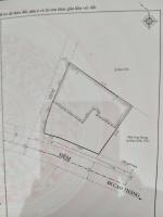 gia đình cần bán đất và nhà 204m2 hai mặt tiền đường cao thắng p7 đà lạt