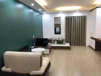 chính chủ cần cho thuê căn hộ studio ngõ 168 hào nam lh chị hà 0913363230