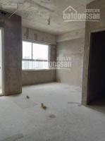 cần bán gấp ch richstar novaland 2pn 65m2 giá rẻ thích hợp cho nhà đầu tư lh 0902136192