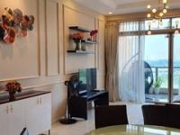 cho thuê căn hộ chung cư bộ công an quận 2 2pn giá 10 13 trth nhà đẹp lh 0908060468