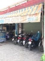 bán nhà mặt tiền đường thống nhất gò vấp phù hợp kinh doanh buôn bán